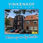 Brochure Vinkenhof Low Res 1538573036.pdf