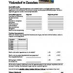 Inschrijfformulier Vinkenhof 1538573036.pdf