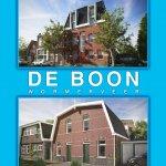 Brochure De Boon Low Res 1538573157.pdf