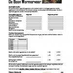 Inschrijfformulier De Boon 1538573158.pdf