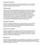 Kopersopties 3koppenland 1539344004.pdf