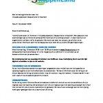 Prijslijst en toelichting verkoopproces 3Koppenland 1539174915.pdf