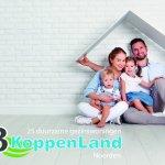 Verkoopbrochure 3Koppenland 25 duurzame eengezinswoningen 1539173451.pdf