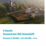 Brochure Dorpsstraat 362 Assendelft 1542129328.pdf