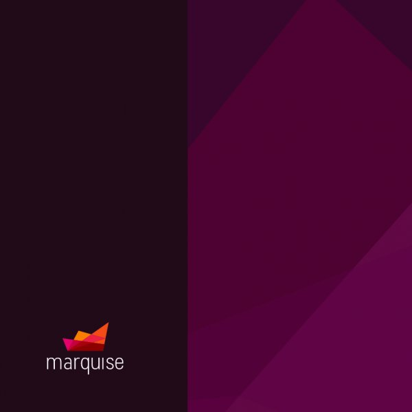 Brochure Marquise