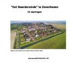 Optielijst Het Noordereinde 1541675402.pdf