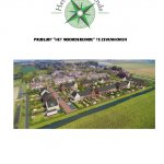 Prijslijst Het Noordereinde 1541682084.pdf