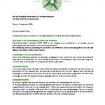 Toelichting verkoopproces Het Noordereinde 1541681765.pdf