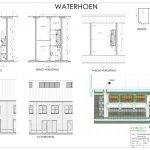 Verkooptekeningen Het Noordereinde 1542299306.pdf