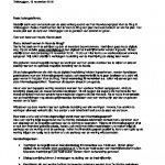 Brief start verkoop Voor de Brug 1542185809.pdf