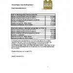 Grote ruwbouwopties Voor de Brug dd. 13 11 2018 1542185773.pdf