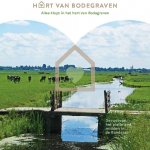 BROCHURE Hart van Bodegraven 9 NOV SPREAD 1542795901.PDF