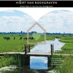 BROCHURE Hart van Bodegraven APRIL 2019 1556717633.pdf