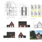 16398 Tersluis Meerstad Gelijkvloers Rood1 langraam 1498575476.pdf