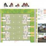 Situatie Tersluis Meerstad 1498574960.pdf