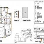TBBD 000000 CO DEF 001 PLA BGG 3811  1543408379.pdf