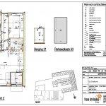 TBBD 000000 CO DEF 002 PLA BGG 3812  1543408380.pdf