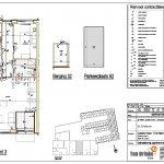 TBBD 000000 CO DEF 003 PLA BGG 3813  1543408381.pdf