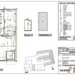 TBBD 000000 CO DEF 004 PLA BGG 3814  1543408381.pdf