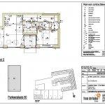 TBBD 000000 CO DEF 005 PLA BGG 3815  1543408382.pdf