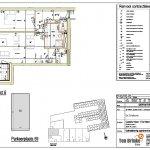 TBBD 000000 CO DEF 006 PLA BGG 3816  1543408383.pdf