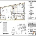 TBBD 000000 CO DEF 007 PLA BGG 3817  1543408384.pdf