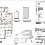 TBBD 000000 CO DEF 008 PLA 001 3818  1543408384.pdf