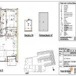 TBBD 000000 CO DEF 009 PLA 001 3819  1543408385.pdf