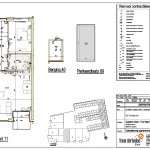 TBBD 000000 CO DEF 011 PLA 001 3821  1543408386.pdf