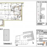 TBBD 000000 CO DEF 013 PLA 001 3823  1543408388.pdf