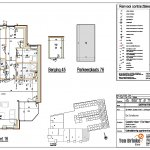 TBBD 000000 CO DEF 016 PLA 002 3826  1543408390.pdf