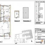 TBBD 000000 CO DEF 017 PLA 002 3827  1543408390.pdf