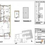 TBBD 000000 CO DEF 018 PLA 002 3828  1543408391.pdf