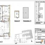 TBBD 000000 CO DEF 019 PLA 002 3829  1543408392.pdf