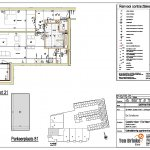 TBBD 000000 CO DEF 021 PLA 002 3831  1543408845.pdf