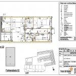 TBBD 000000 CO DEF 022 PLA 002 3832  1543408846.pdf