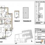 TBBD 000000 CO DEF 024 PLA 003 3834  1543408847.pdf