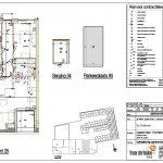 TBBD 000000 CO DEF 025 PLA 003 3835  1543408847.pdf