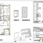 TBBD 000000 CO DEF 026 PLA 003 3836  1543408848.pdf