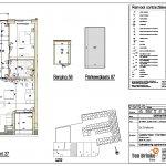 TBBD 000000 CO DEF 027 PLA 003 3837  1543408849.pdf