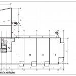 TBBD 000000 CO DEF PLA 001 3802  1543494429.pdf