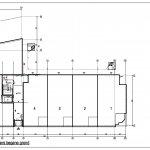 TBBD 000000 CO DEF PLA BGG 3801  1543494439.pdf