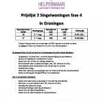 prijslijst 2 Singelwoningen 1544190606.pdf