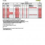 Prijslijst Voor de Brug fase 1 versie 3 1557387282.pdf