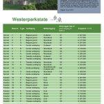 Prijslijst Westerparkstate definitief 1545211978.pdf