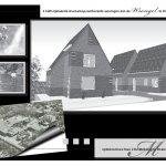 1706 fase 2 optieboek levensloop 1545212426.pdf