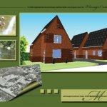 1706 fase 2 verkoopboek levensloop 1545212429.pdf
