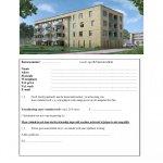 Kopereskeuzelijst voor meer minderwerk Kolibrie 1545212540.pdf