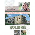 Verkoopbrochure Kolibrie 1545212541.pdf