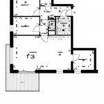 04 plattegrond bouwnummer 13 type E 1545212625.pdf